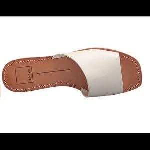 Dolce Vita Cato Slide Sandal